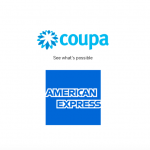 American Express Expands Virtual Card Footprint With Coupa Pay Integration