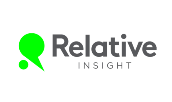 relative-insights-logo