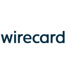Wirecard Global Shopping Report 2019: Global Survey