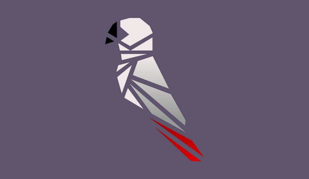 greyparrot-ai-logo