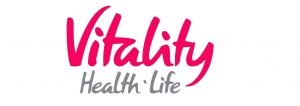 vitality-life-insurance