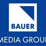 Bauer Media Group Appoints new CFO and COO for Online Comparison Platforms