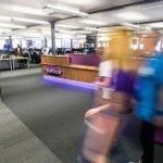 UK organisations shying away from emerging tech