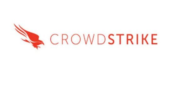 crowd-strike-logo