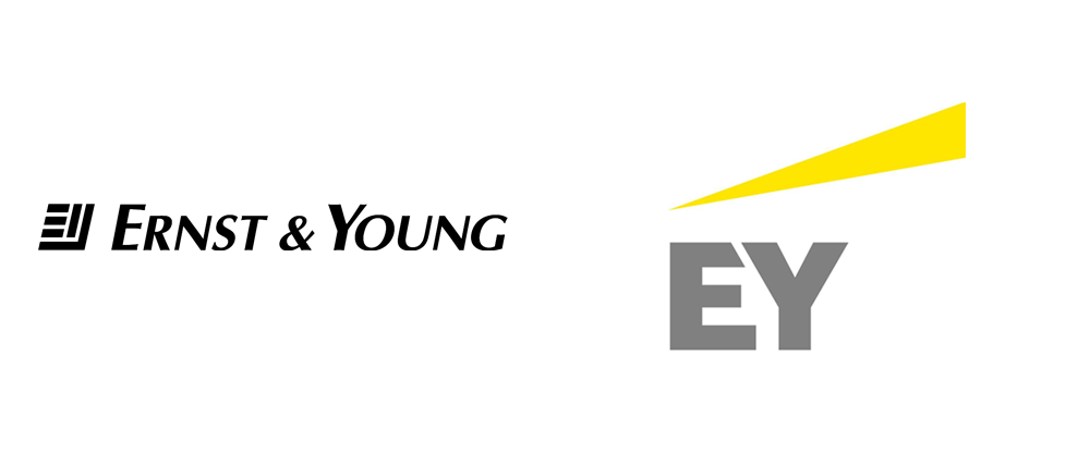 EY-firm-logo