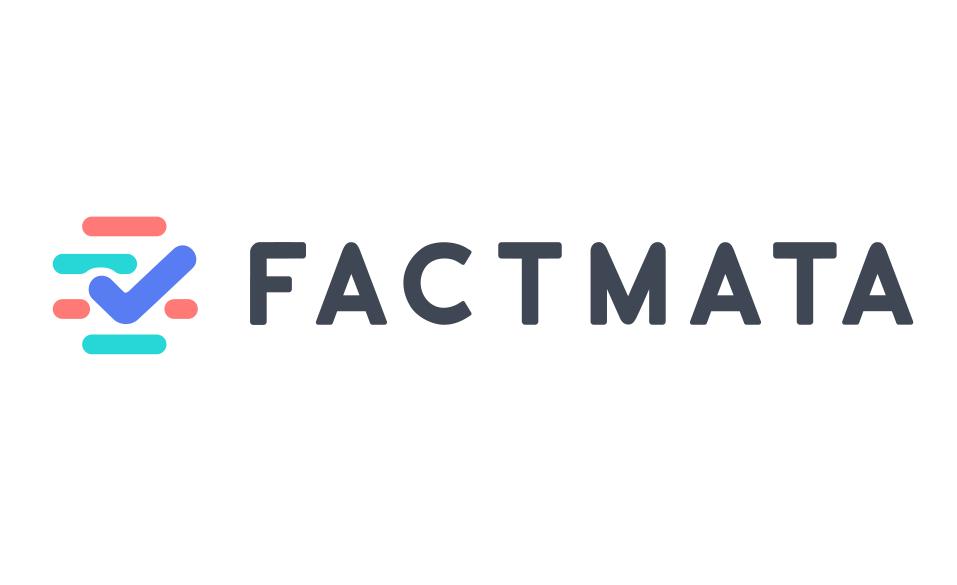 factmata-logo