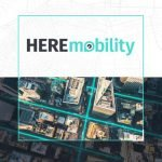 Wirecard announces strategic partnership with HERE Mobility to launch integrated smart mobility solutions