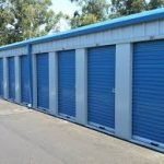 How Businesses Can Use Storage Units to Their Advantage