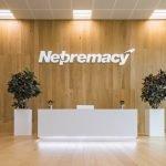 Netpremacy achieves the Work Transformation – Enterprise Partner Specialisation in the Google Cloud Partner Advantage Program