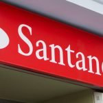 Santander invests £350m in foreign exchange startup Ebury