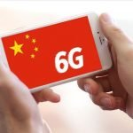 China Starts Developments on 6G Just After 5G Launch