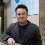 London-based RegTech Startup Nexus FrontierTech Announces $3.8M Seed Funding To Fuel R&D and Global Expansion