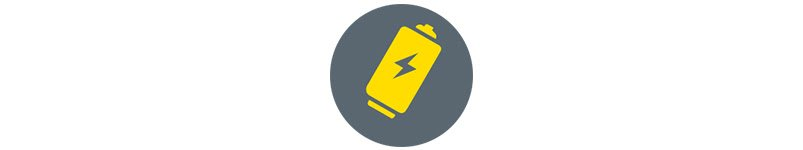 charged-batteries-icon