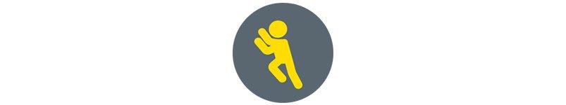 figure-icon