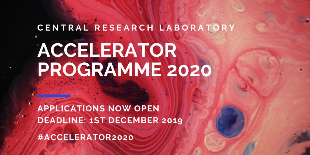 accelerator-programme-2020