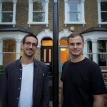 There's a New Proptech Startup on the Block: Meet Track, the App Tackling the Inefficiencies in Finance Management for Young Homeowners