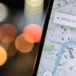 It's not fare! Londoners set to spend 21% more on cab rides as they turn to alternatives to Uber