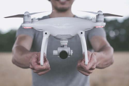 uk-drone-owner-flying