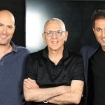Crescendo Venture Partners Completes First Closing of its new early stage Israeli VC Fund