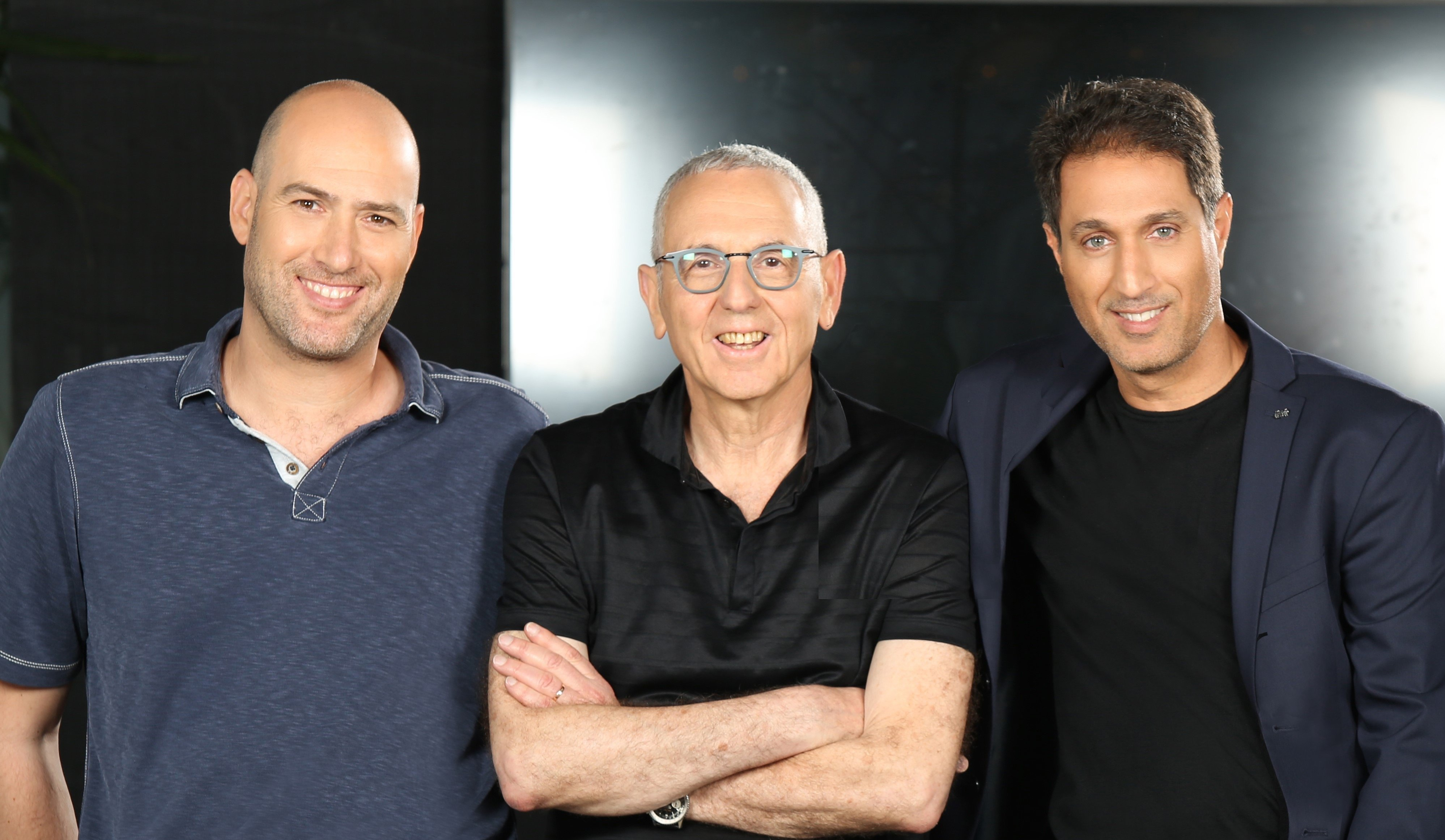 Crescendo-Venture-Partners