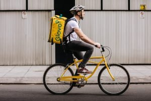 Glovo-delivery-unicorn