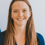 Interview with Flo Simpson, Head of Product at Atom Learning Q+A