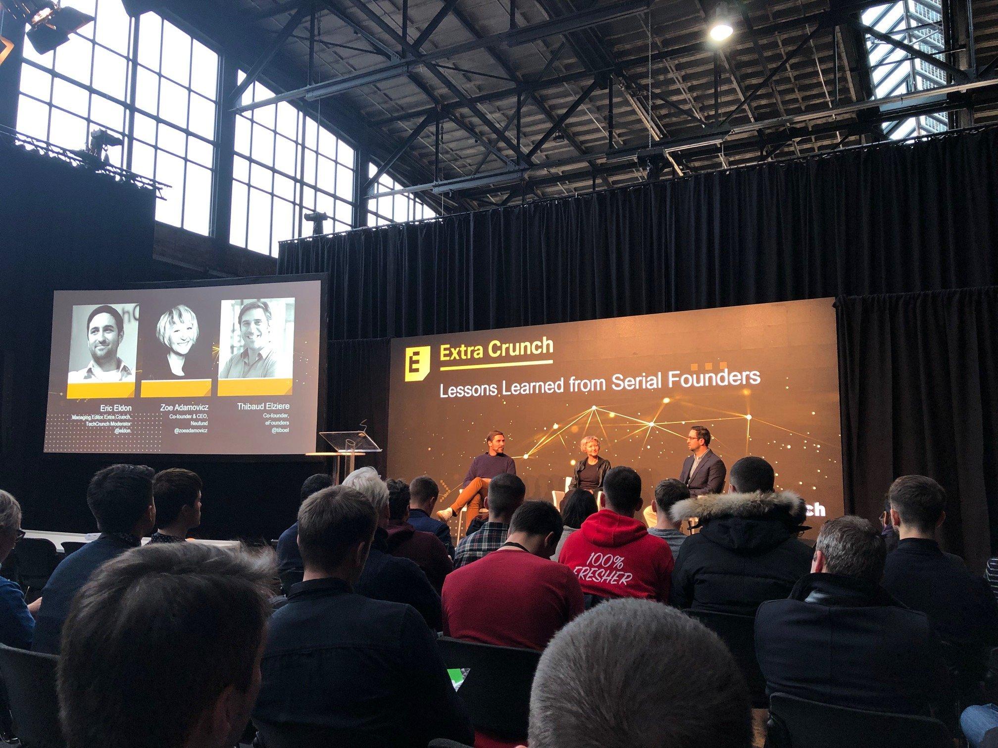 Serial-Founders-Talk-Berlin