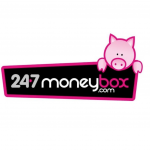 24 7 Money Box is the Latest Payday Lender To Enter Administration