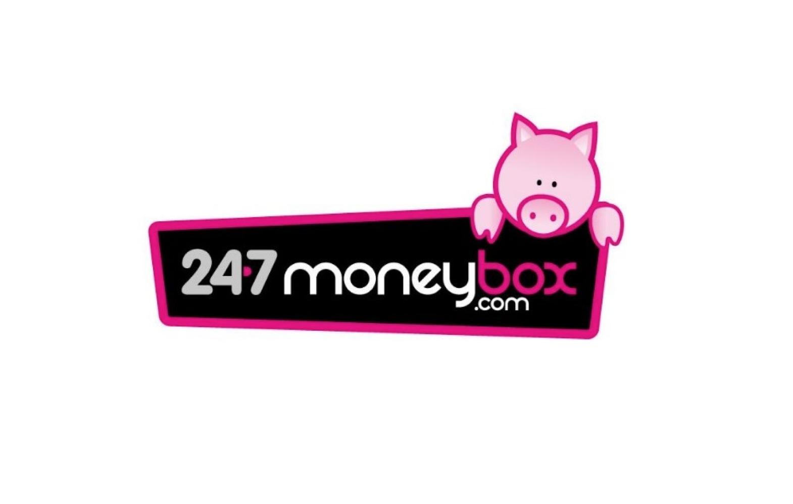24-7-Moneybox