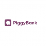 PiggyBank is the next payday lender to fall into administration