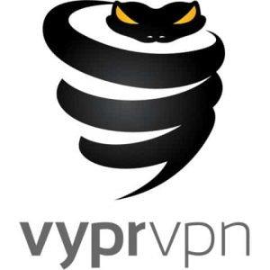 Vypr-vpn-logo