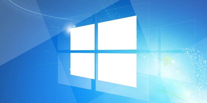 windows-vpn