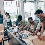 Why techies are an essential asset for the marketing team