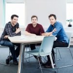 Motorway – Startup Interview