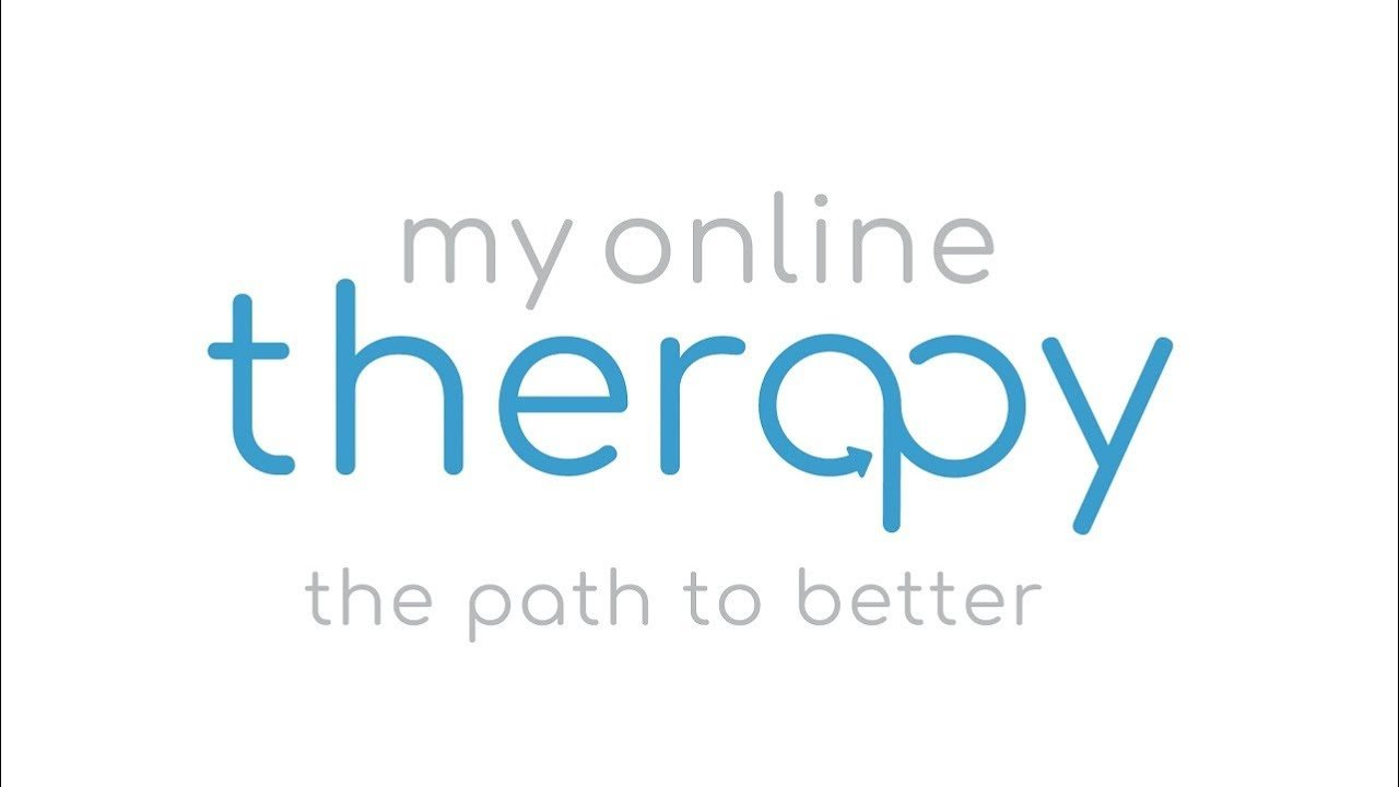 my-online-therapy