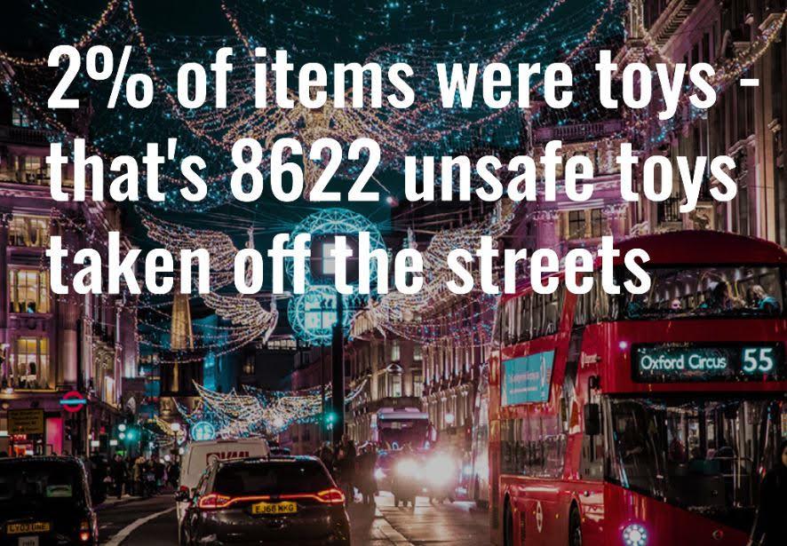 unsafe-toys-stats
