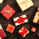 Baby Boomers say bah humbug to colleagues this Christmas