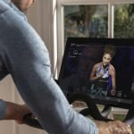 TechRound's Peloton Review: Revolutionising Fitness