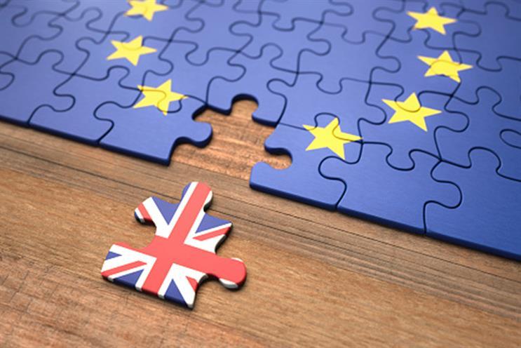 Brexit-jigsaw