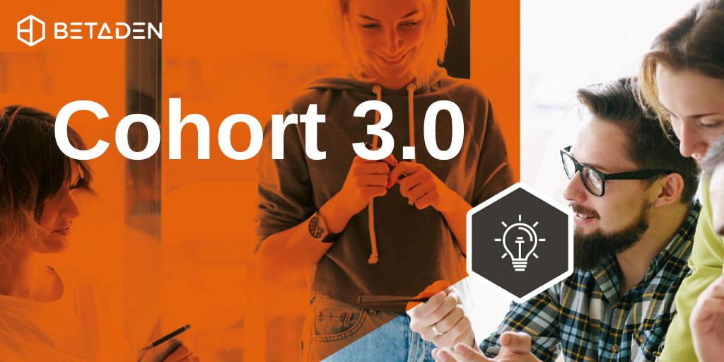 Cohort 3.0