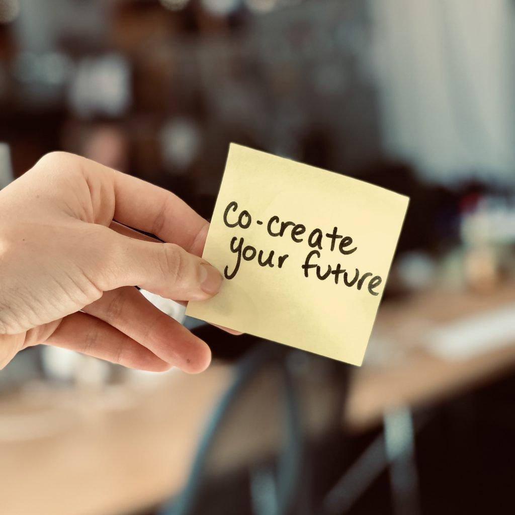 co-create-your-future