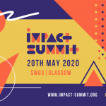 UK Impact Summit Returns With Exciting Speakers