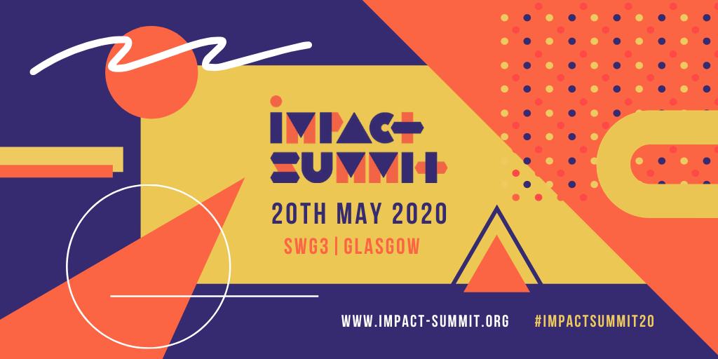 impact-summit-promo-image