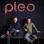 Pleo Collaborates With J.P. Morgan And Mastercard On Next-Gen Corporate Credit Cards