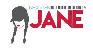 Next-Gen-Jane-femtech-logo