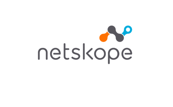 Microgaming secures cloud strategy with Netskope - TechRound