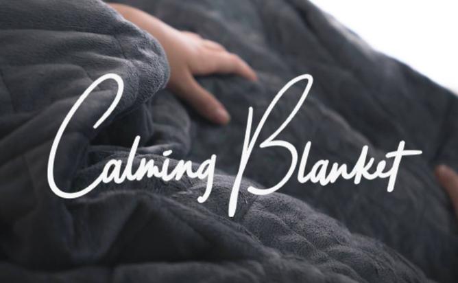 calming-blankets-logo
