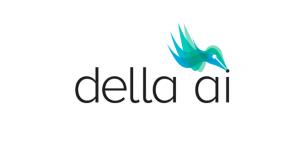 Della-AI-logo