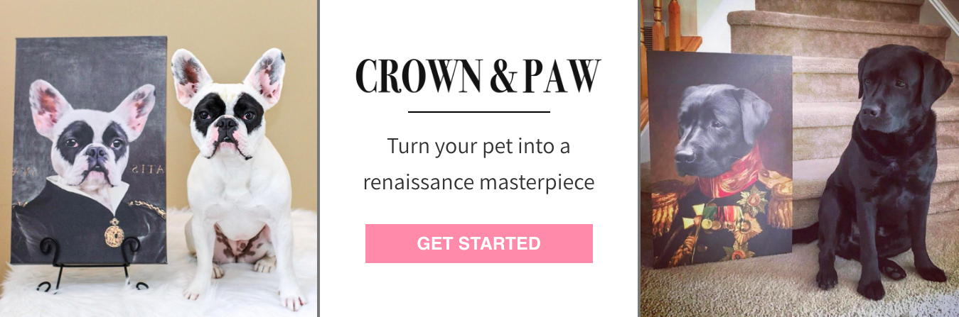 Crown-and-paw-site