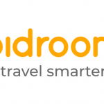 Bidroom: Giving Control Back to Hotels